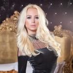 Profile picture of Tatiana Fire