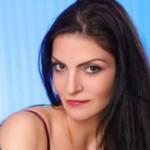 Profile picture of shiplichawla