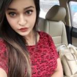 Profile picture of Priya Sharma