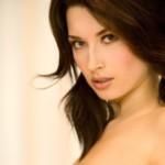 Profile picture of Kriti Apte