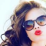 Profile picture of Sanjana Patel