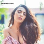 Profile picture of Muskan Rajput