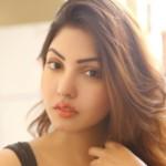 Profile picture of Riya ojha