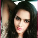 Profile picture of Chandigarh Escorts Service