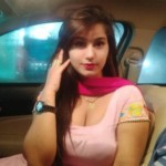 Profile picture of Meghna Singh