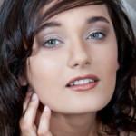 Profile picture of Siya Sharma