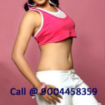 Profile picture of arpita jain