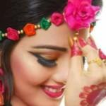 Profile picture of Cochin Passion