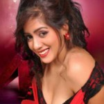 Profile picture of Tanisha Verma