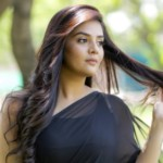 Profile picture of Megha