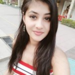 Profile picture of Call Girls in Dwarka
