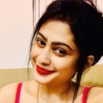Profile picture of Sabina Khan