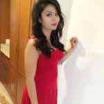 Profile picture of sakshi