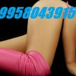 Profile picture of 09958043915 24x7 High Class Independent Model Delhi Saket