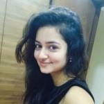 Profile picture of Bangalore Escorts