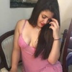 Profile picture of Mumbai Passion Escorts
