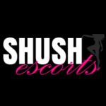 Profile picture of Shush Escorts Agency