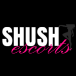 Profile picture of Shush Escorts Agency