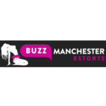 Profile picture of Buzz Manchester Escorts