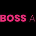 Profile picture of Boss Agency