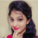 Profile picture of chennai escorts