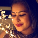 Profile picture of Angeleena Jessica
