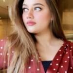 Profile picture of Seema