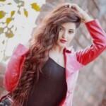 Profile picture of Akansha Sharma