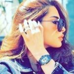 Profile picture of Lahore Call Girls