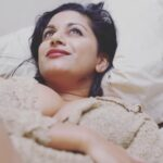 Profile picture of Hema Ahuja
