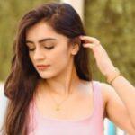 Profile picture of Ankita Sharma