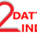 Profile picture of DATTING INDIA