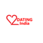 Profile picture of DATTINGINDIA