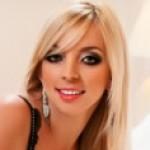 Profile picture of Alianna Sweet