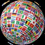 Group logo of International Travelling Escorts