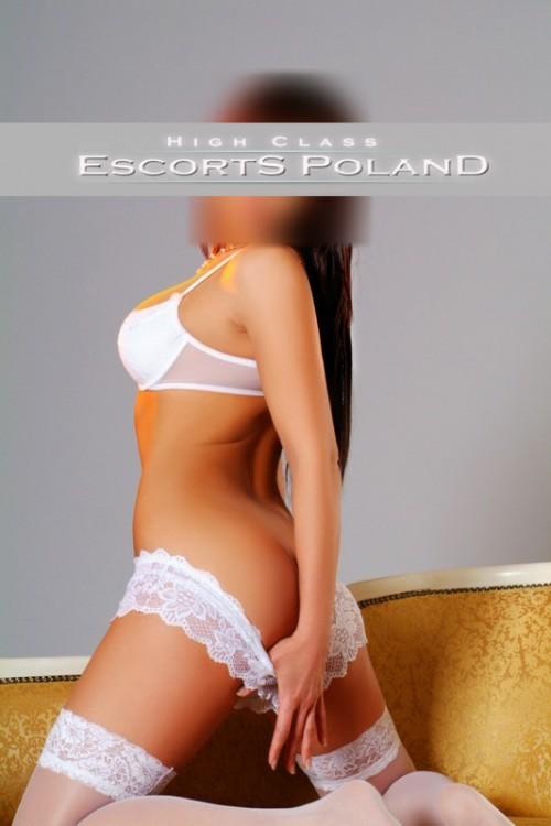 Ирина проститутка из Шахт. Цена часа 1800 рублей