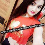 best-escort-service-in-bangalore