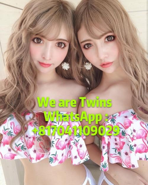 Screenshot_20190407-012442_Instagram_mh1554631933402