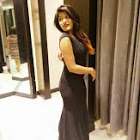 Independent Escorts services In Ahmedabad | Kavya Patel