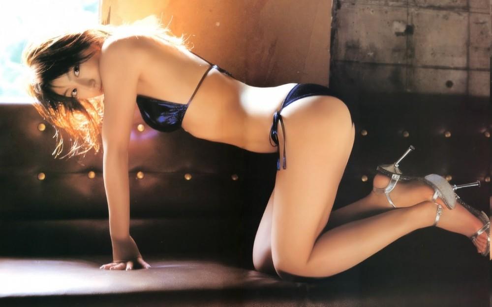 independent-best-model-call-girls-in-delhi-delhi-escorts