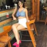 chennai-escorts-high-profile-call-girls-models-247