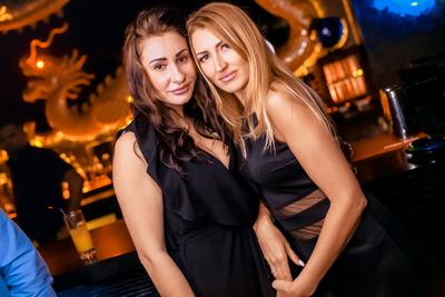 Dubai-Fun-Club-Escorts