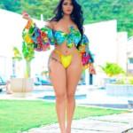top-rated-pune-escorts-girl-swati-sethi