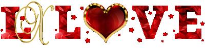 logo-lx-love-4