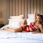 london-escort-lingerie-1234