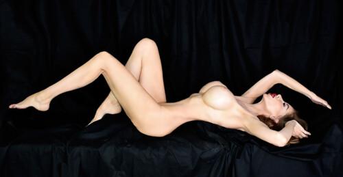 london-escort-nude-3fgd