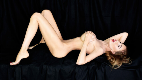 london-escort-nude-4ss