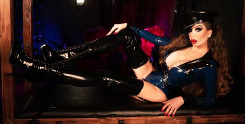 london-experienced-mistress-0