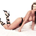 london-escort-nude-2gddd-3