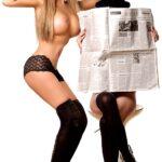 london-escort-nude-2gdddd-3
